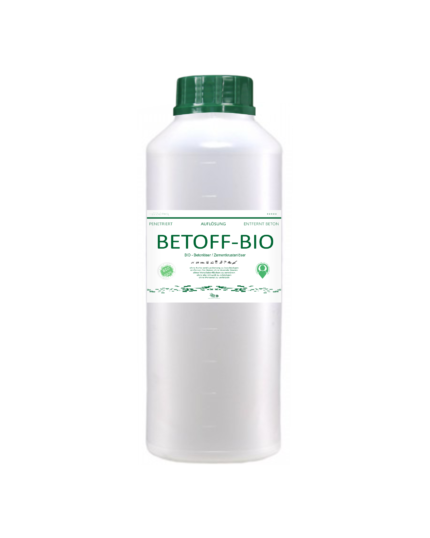 betoff bio 1l